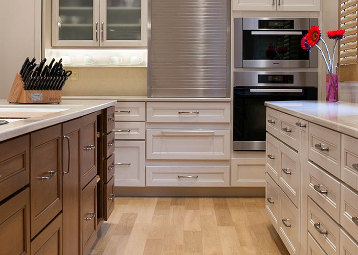 Magnificent Hickory Street Cabinets Custom Cabinetry Countertops Interior Design Ideas Inesswwsoteloinfo