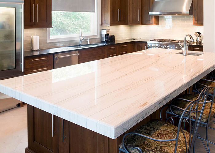 Pleasant Hickory Street Cabinets Custom Cabinetry Countertops Beutiful Home Inspiration Cosmmahrainfo