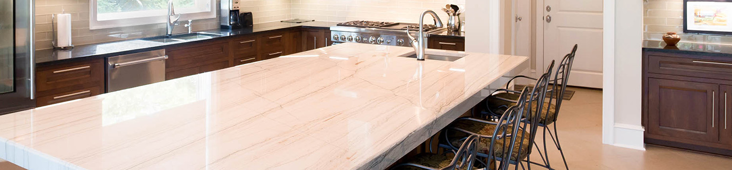 Awesome Countertops Countertop Installation Kitchen Makeovers Beutiful Home Inspiration Cosmmahrainfo